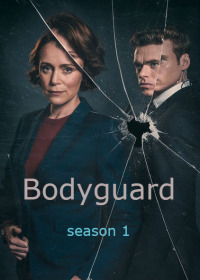 Bodyguard Season 1 (2018)