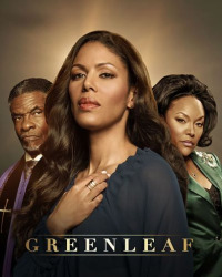 Greenleaf Season 3 (2018)