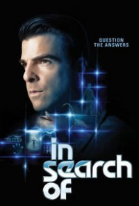 In Search of Season 1 (2018)