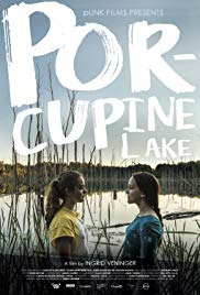 Porcupine Lake (2017)