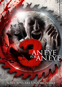 3:an Eye for an Eye (2018)