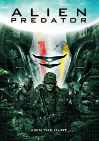Watch Avp Alien Vs Predator 123movies Full Movies Free Online