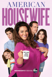 American Housewife Season 3 (2018)