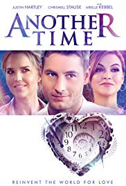 Another Time (2018)