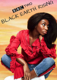 Black Earth Rising Season 1 (2018)