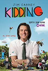Kidding Season 1 (2018)
