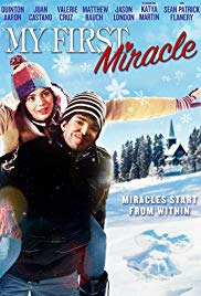 My First Miracle (2017)
