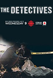 The Detectives Season 2 (2018)