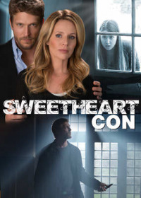 The Sweetheart (2018)