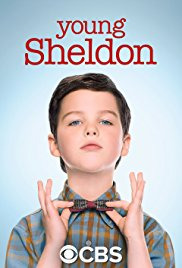 Young Sheldon Season 2 (2018)