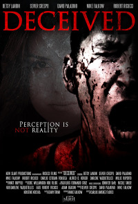 Deceived (2018)