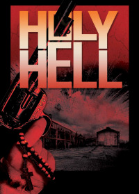 Holy Hell (2015)
