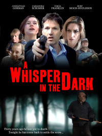 A Whisper in the Dark (2015)