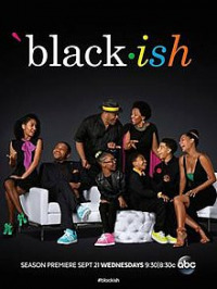 Black-ish Season 5 (2018)