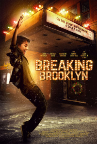 Breaking Brooklyn (2018)