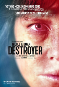 Destroyer (2018)