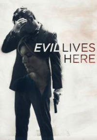 Evil Lives Here Season 3 (2018)