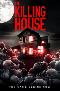 The Killing House (2018)