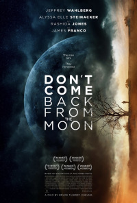 Don&#39t Come Back from the Moon (2017)