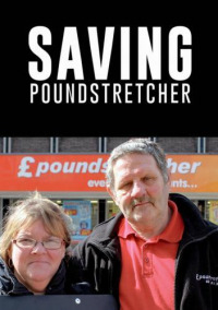 Saving Poundstretcher Season 1 (2018)