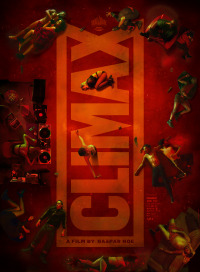 Climax (2018)