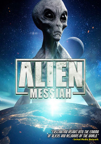 Alien Messiah (2019)