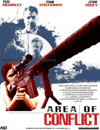 Area of Conflict (2017)